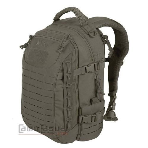 Mochila 25L Dragon Egg MKII Ranger green OD Direct Action