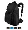 Mochila transporte ELEVATION negro nylon helikon bushcraft