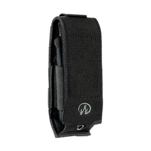 Funda Leatherman XL molle negra SUPER TOOL 300, MUT 930371