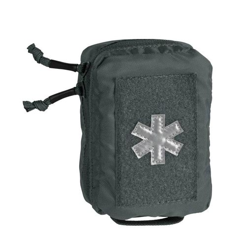 Pouch MINI MED KIT paramedico gris Shadow grey Helikon