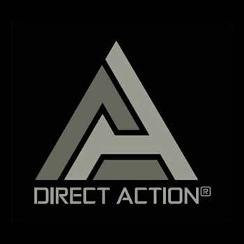 Direct-Action-Espana