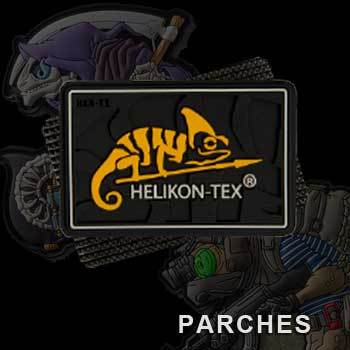 Parches-tacticos-Helikon-Tex