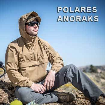 Polares-y-anoraks-tacticos-outdoor-Helikon-Tex